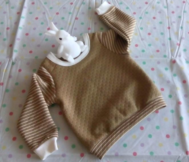 sweater_01