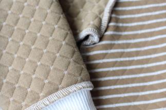 sweater_04