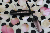 test rimmel colourist-01