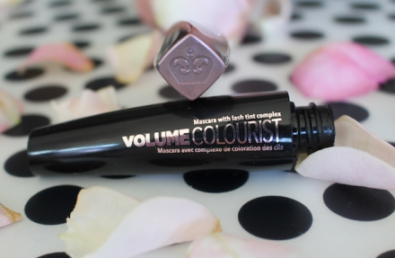 test rimmel colourist-02