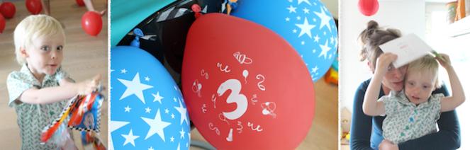 verjaardagshemdje-003-sprinkelsenkaneel