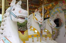 de panne - paardenmolen - 02