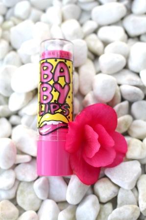 01-bubblegum baby lips