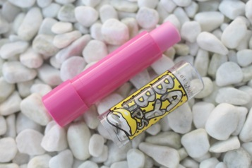 01-review baby lips bubblegum