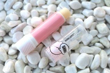 02-tbs lytchee shimmer lip balm