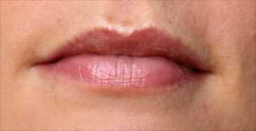 03-pineapple lip balm primark review