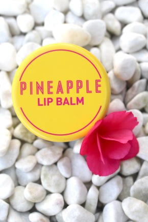 03-primark pineapple lip balm