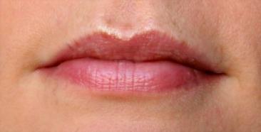 05-happy lips blistex mango review