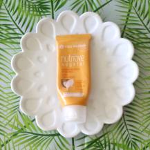 Intense Herstellend crème Masker - Nutritive Végétal - Yves Rocher