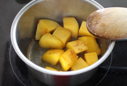 aangestoofde-mango