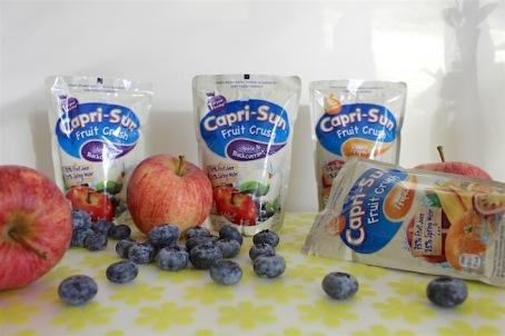 capri-sun-fruit-crush-fruit-en-water-zonder-toegevoegde-suikers