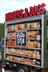 foodtruck-festival-amsterdam-museumplein-burgers