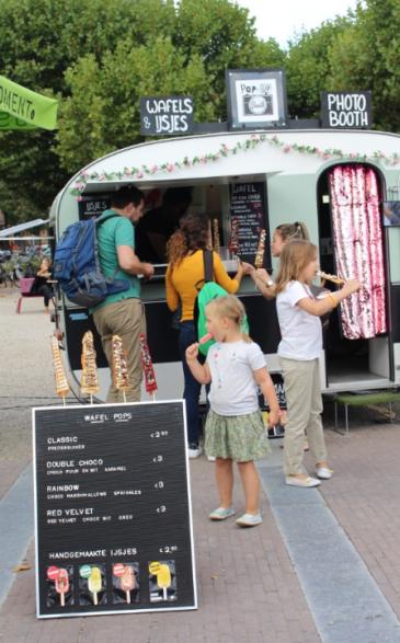 foodtruck-festival-amsterdam-museumplein-heerlijke-wafels