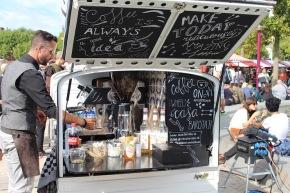 foodtruck-festival-amsterdam-museumplein-koffie