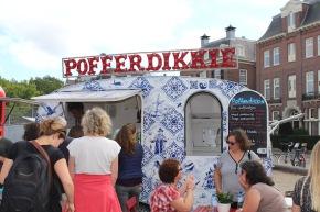 foodtruck-festival-amsterdam-museumplein-poffertjes