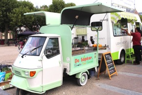 foodtruck-festival-amsterdam-museumplein-sapjes