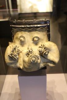 geschiedenis-van-vakmanschap-tassen-museum-hendrikje
