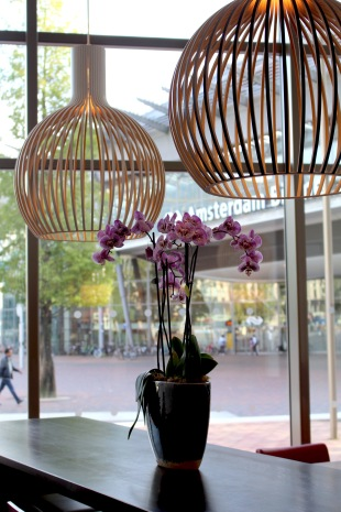 hampton-by-hilton-amsterdam-arena-boulevard