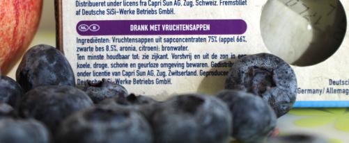 ingredie%cc%88nten-capri-sun-fruit-crush