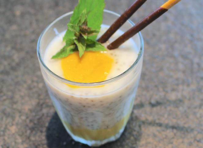 kokos-chai-pudding-met-mango