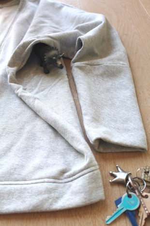 la-maison-victor-cardigan-hope-aangepaste-mouwen