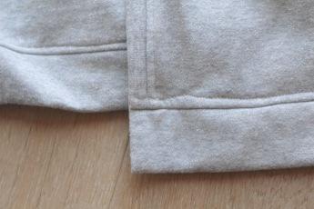 la-maison-victor-cardigan-hope-casual-chique-met-grijs-en-glinsters