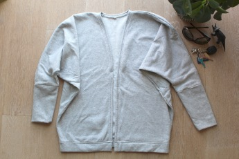 la-maison-victor-cardigan-hope-casual-chique-met-vlindermouwen-en-glinsters