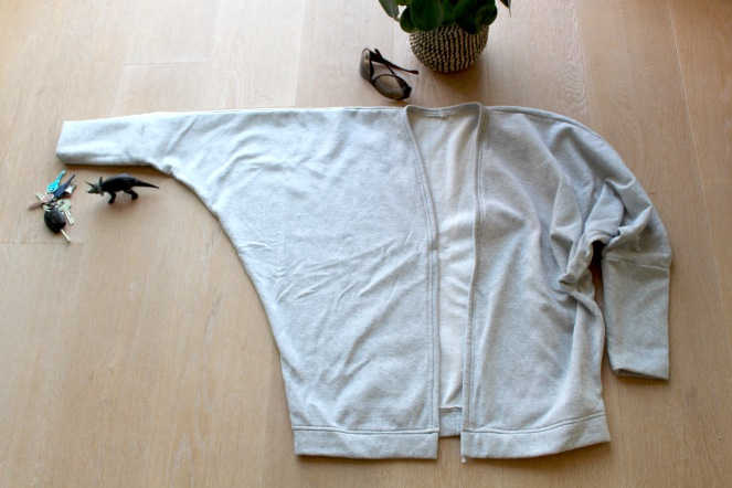 la-maison-victor-cardigan-hope-casual-chique
