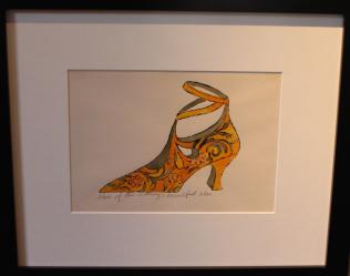 moco-warhol-en-zijn-schoentjes-al-jaren-mijn-favoriet