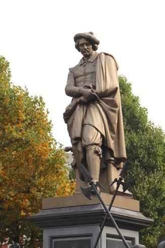 rembrandtplein-amsterdam