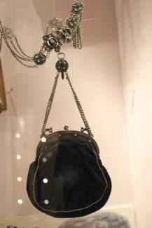 tassen-museum-hendrikje-geschiedenis-van-vakmanschap