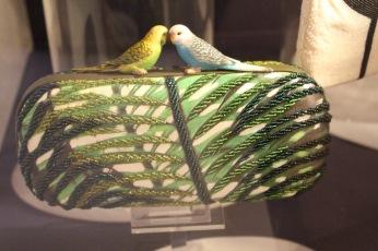 tassen-museum-hendrikje-the-beat-goes-on-exotische-tasjes-zijn-ook-van-de-partij