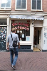 the-sun-chinees-massage-salon