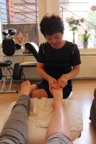 the-sun-voetmassage-leg-je-voeten-in-de-watten-nog-eentje-te-gaan-zzzzzz