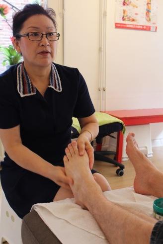 the-sun-voetmassage-leg-je-voeten-in-de-watten