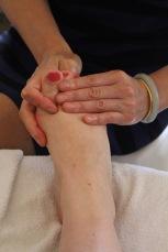 voetmassage-leg-je-voeten-in-de-watten