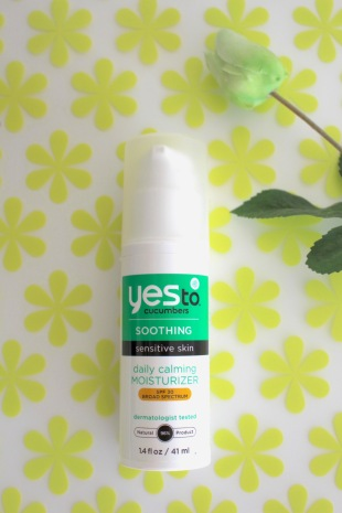 yes-to-cucumbers-daily-calming-moisturizer-spf-30-dagcreme-zonnefactor-30-verpakking