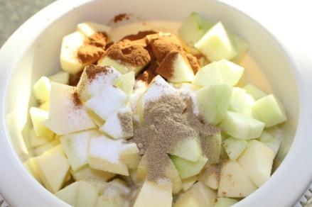 appel-cranberrytaart-met-haver-noten-crumble-appel-en-kruiden