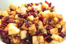appel-cranberrytaart-met-haver-noten-crumble-appelmix-met-cranberries