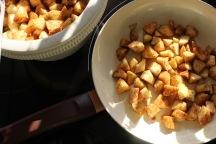 appel-cranberrytaart-met-haver-noten-crumble-bakken-van-de-appelen