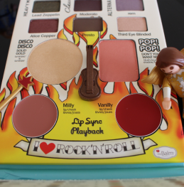 balm-jovi-rock-face-pallet-review-disco-en-pop
