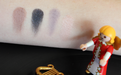 balm-jovi-rock-face-pallet-review-swatches-alternative-rock