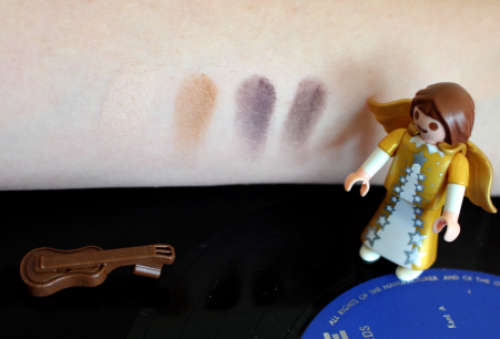 balm-jovi-rock-face-pallet-review-swatches-classical