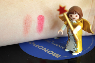 balm-jovi-rock-face-pallet-review-swatches-disco-en-pop