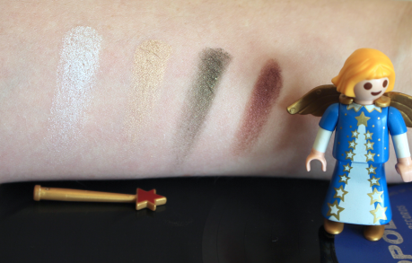 balm-jovi-rock-face-pallet-review-swatches-heavy-metal