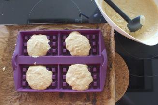 beslag-maken-voor-pompoen-wafeltjes-vorm-vullen