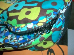 home-made-gitaar-tas-detail-rits