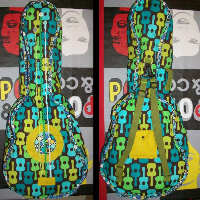 home-made-gitaartas-voor-en-achter