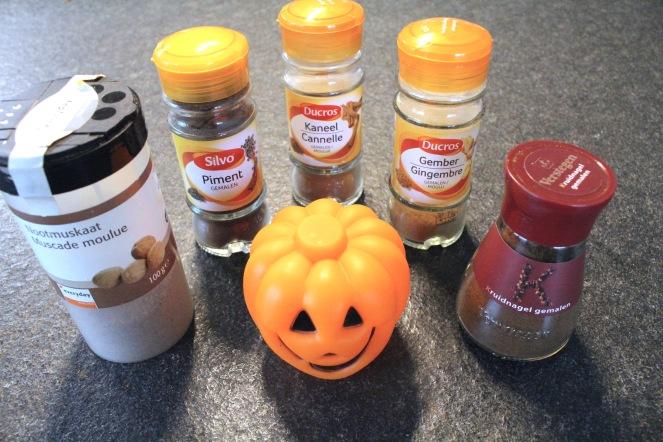ingredie%cc%88nten-voor-pumpkin-spice