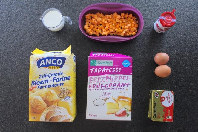 ingredie%cc%88nten-voor-pumpkin-spiced-pompoen-wafektjes